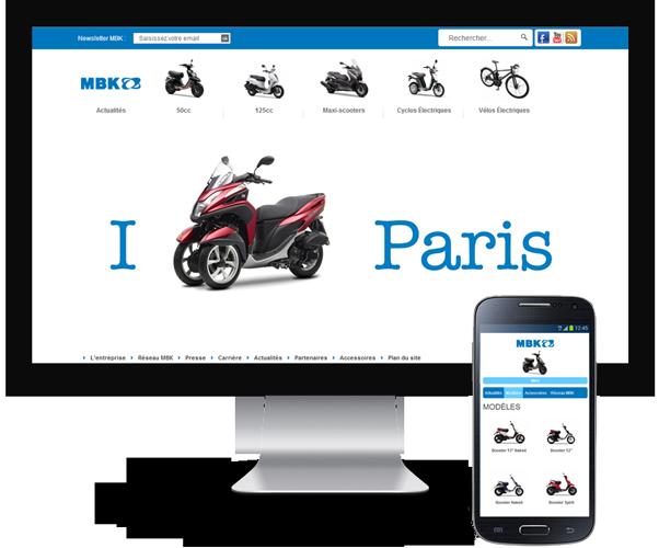 www.mbk.fr