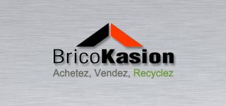 Bricokasion