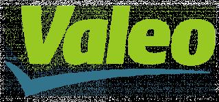 Logo de Valeo